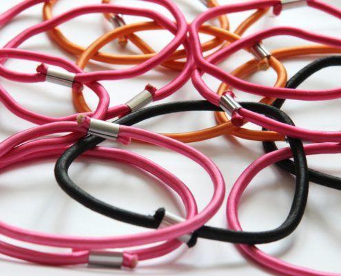 bungeecord elastieke veren